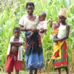 Good Samaritan program goes from strength to strength in Malawi