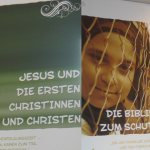 'God loves foreigners' exhibition surprises and challenges Austrians