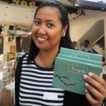'Hope' booklet a huge hit among Gulf migrant workers this Christmas