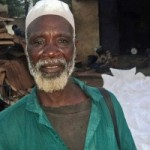 Bible Society provides aid in response to Mali's unprecedented crisis