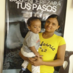 Hope for children with clubfoot in the Dominican Republic