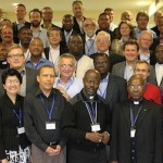 Pope Francis supports United Bible Societies & Catholic Biblical Federation on 'Bible and Family' plans