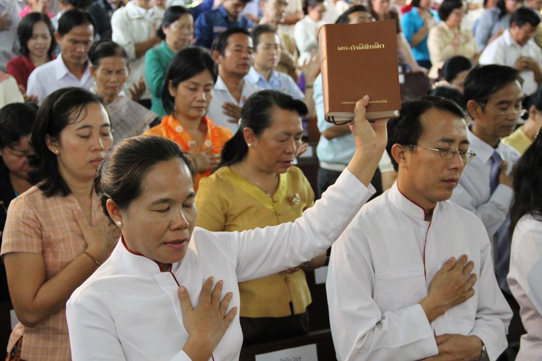 Hmong christian dating