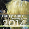 CBS daily Bible reading guide