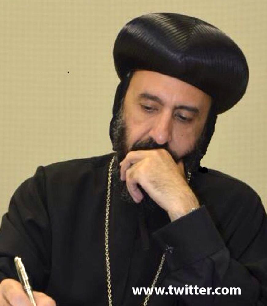 Bishop Angaelos1a
