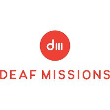 Deaf Missions