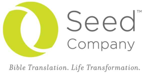 seed-company