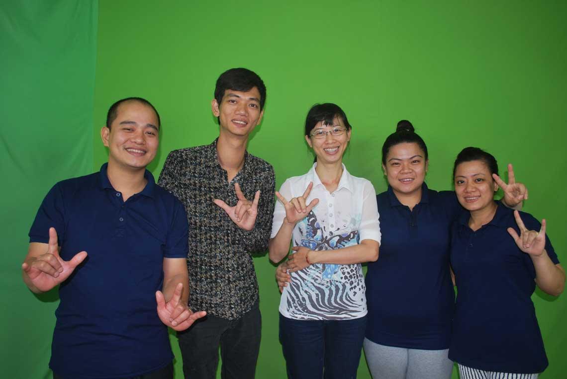 Bible-Comes-Alive-for-Deaf-Christians-in-Vietnam