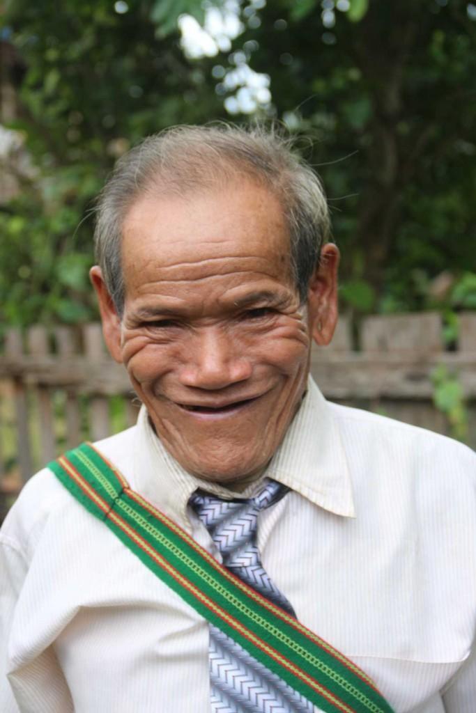 Mr-Nhernh