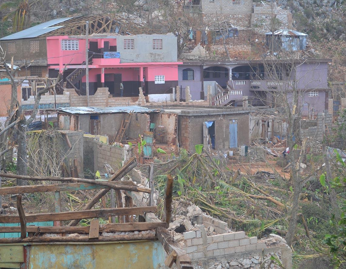 haiti-dsc_1016