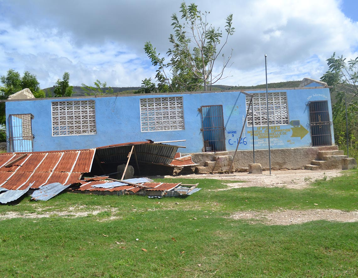 haiti-dsc_1144