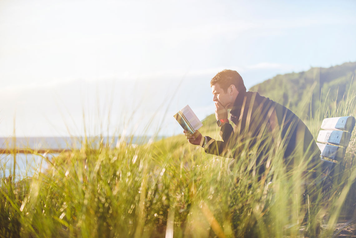 bible-prayers-1