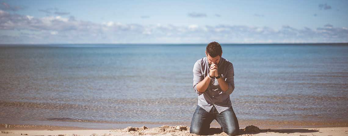 10 Bible verses about repentance