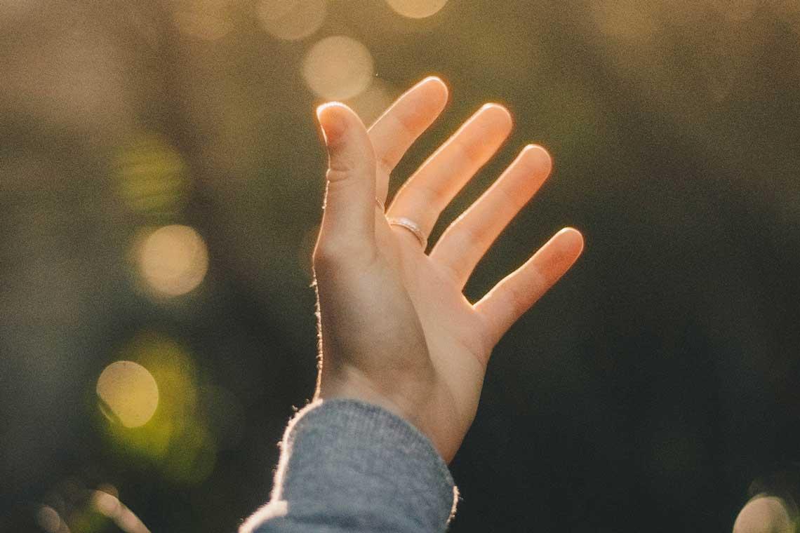 10 Versiculos Biblicos Sobre La Confianza Sociedades Biblicas Unidas