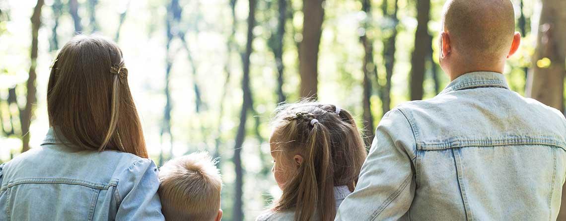 10 Bible verses for parents
