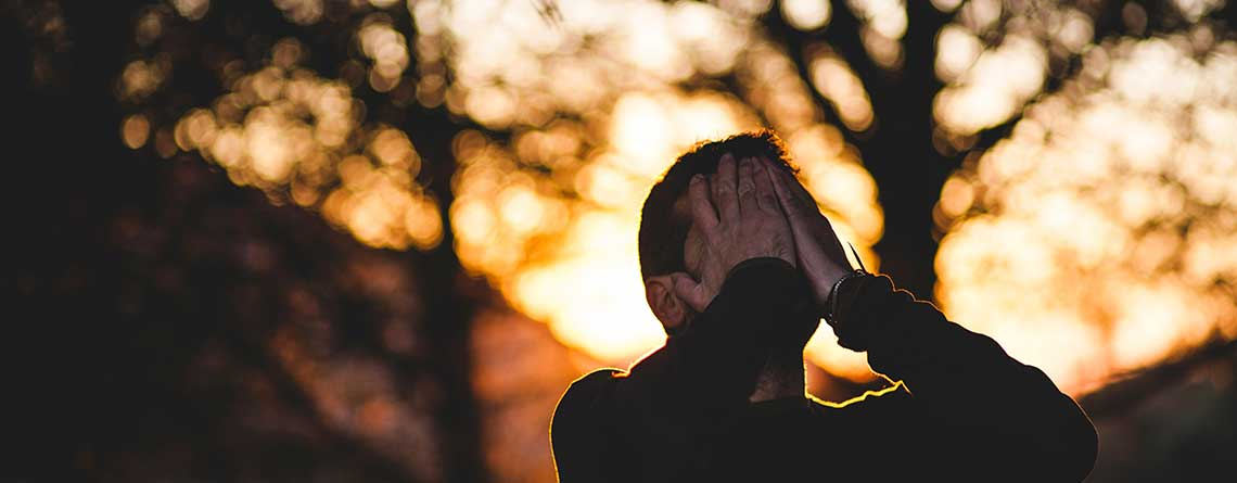 10 Bible verses about dealing with doubt